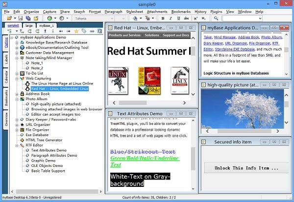 http://www.wjjsoft.com/images/mybase_desktop_main_600.jpg